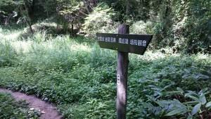 9ハイキングコース2 - コピー