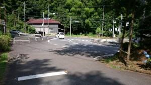 11岩蔵街道 - コピー