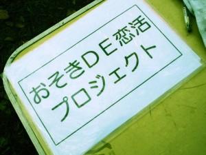 renkatsu01_01
